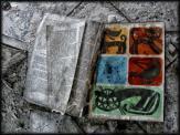 chernobyl_27_467x350
