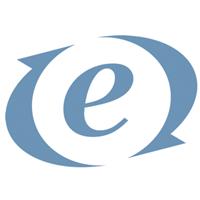 I tag di ExpressionEngine: ogni cosa al suo posto