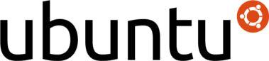 Ubuntu 11.10 Release Schedule, date di rilascio di Oneiric Ocelot
