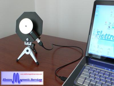 Potenziare Ricezione della USB Internet KEY UMTS con Antenna KP14