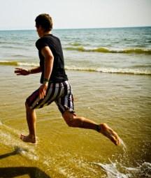 runner_beach