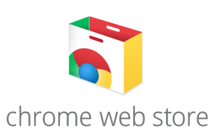 chrome-web-store logo