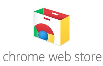 Chrome Web Store Contest di Google, in palio 12 Chromebook
