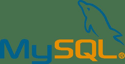 Recuperare Dati in MySQL