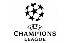 Gironi Uefa Champions League anno 2017/2018
