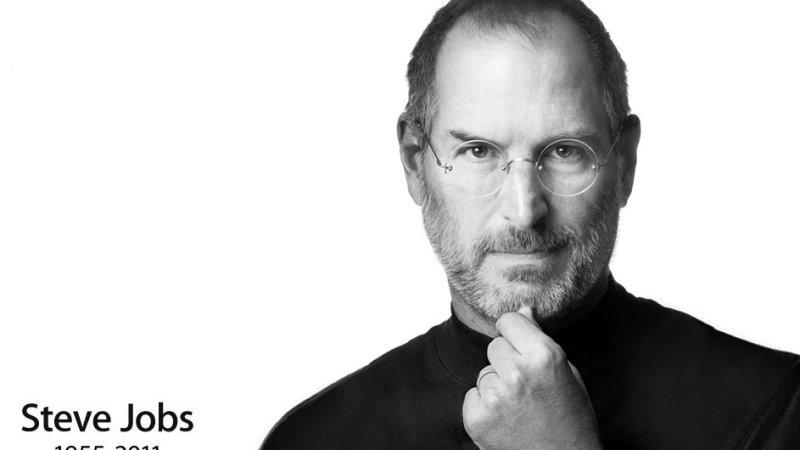 Addio a Steve Jobs, il Genio della Apple se n'è andato