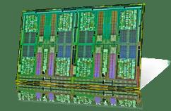 AMD Presenta il Primo Processore a 16 Core