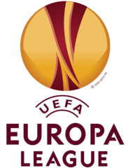 Sorteggi Quarti di Finale Europa League