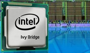 Prezzi Nuovi Processori Intel Ivy Bridge Core i5 e i7