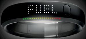 Nike Presenta il Nuovo Nike+ FuelBand