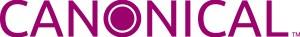 canonical logo