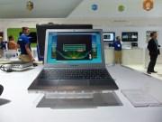 samsung chromebook ces 2012