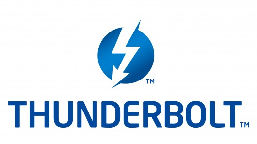 Thunderbolt Presto Disponibile per Tutti i Produttori di Schede Madri