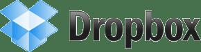 Come installare Dropbox in Ubuntu