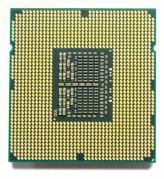 CPU per notebook