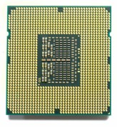 CPU per notebook