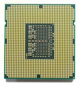 CPU per nuovo notebook
