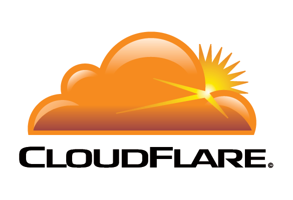 How to setup Cloudflare and NGINX virtual hosts on your VPS