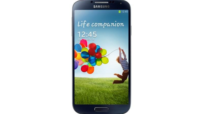 Samsung Pubblica un Nuovo Spot del Galaxy S4