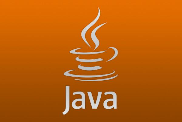 Come Eseguire File .jar su Ubuntu