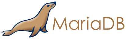 Google implementa MariaDB