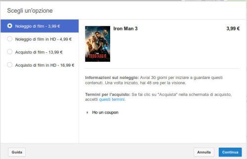 ironman3_youtube_movies