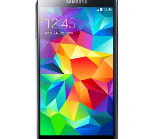Samsung Galaxy S5, la Recensione di ZoomingIn