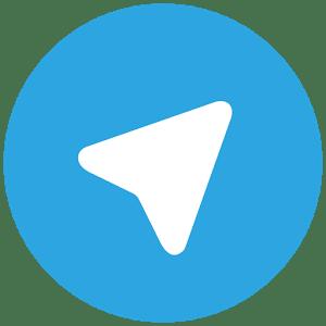 Autodistruggere i Messaggi su Android con Telegram