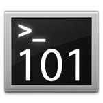 terminal_101_teaser_83