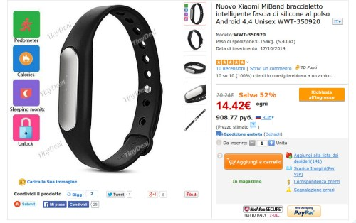 xiaomi_miband_tinydeal