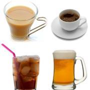 evitare-caffe-te-bevande-gassate-prevenire-jet-lag