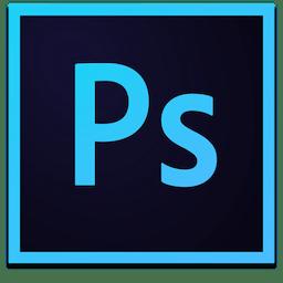 Risorse Utili (e Gratis) per Adobe Photoshop