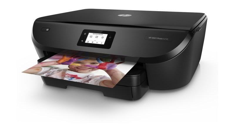 HP Instant Ink il nuovo servizio di stampa di HP