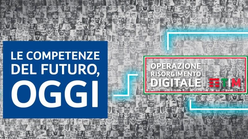 IoT e lo scenario 5G, scopriamo le potenzialità del 5G e dell'IoT con le Master Class di Ericsson