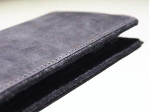 g.5 Wallet / germanmade. / FotoDinge