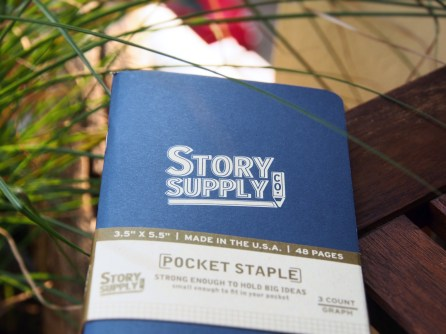 Story Supply / Fotodinge / ZoomLab