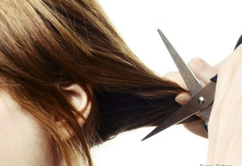 Cultura / rex / shutterstock if we told you we knew. 150 girl students of T'gana school forced to get haircut ...