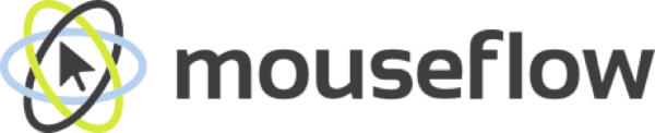Image 1c.1. Mouseflow Logo