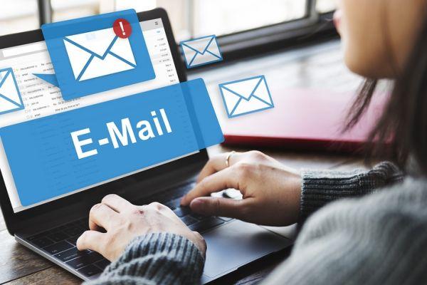 Image 1e.9. Email Sender Info