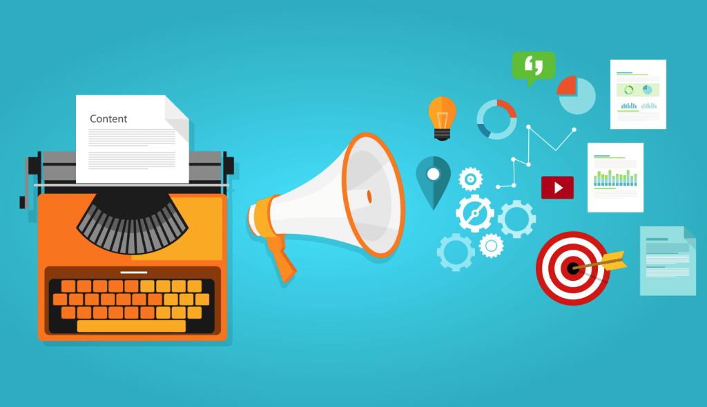 1i.1. Content-Marketing