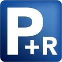 Copyright : Transpole / Parking Relais