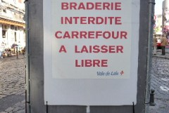 braderie_carrefours_rouges