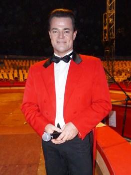 Thierry Fééry