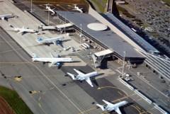 Aéroport de Lille-Lesquin