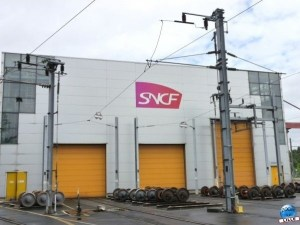 article_coulisses_sncf02