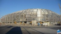 article_grand_stade001