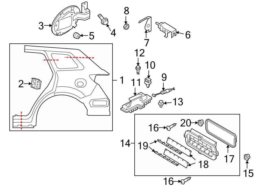 [DIAGRAM] Wiring Diagram Mazda 6 2011 FULL Version HD