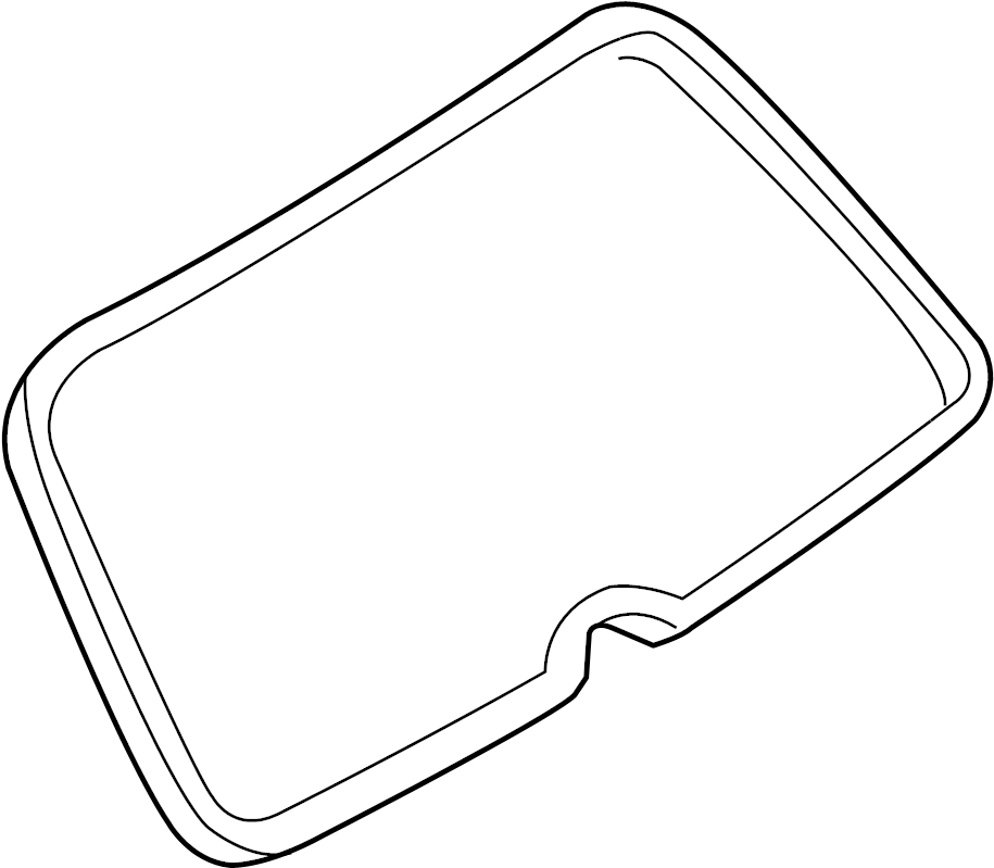2007 Gmc Canyon Fuse Box Diagram. Gmc. Auto Fuse Box Diagram
