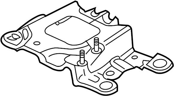 2005 Subaru Wrx Engine Parts Diagram. Subaru. Auto Wiring