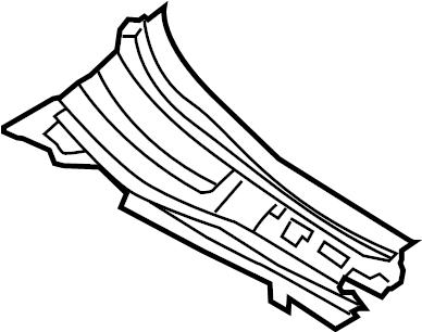 2005 Cadillac Escalade Wiring Diagram 1999 Lincoln